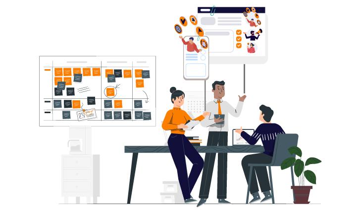 O que faz um suporte tecnico em TI | IntecOne