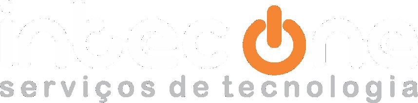 intecone_logotipo