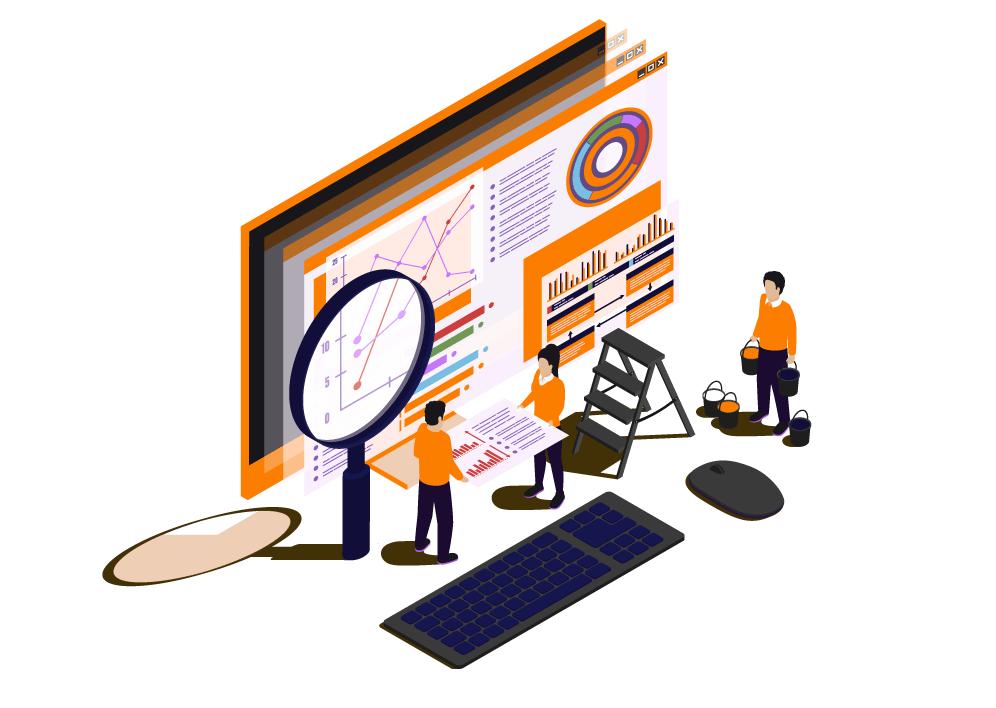 Suporte tecnico com especialistas | IntecOne