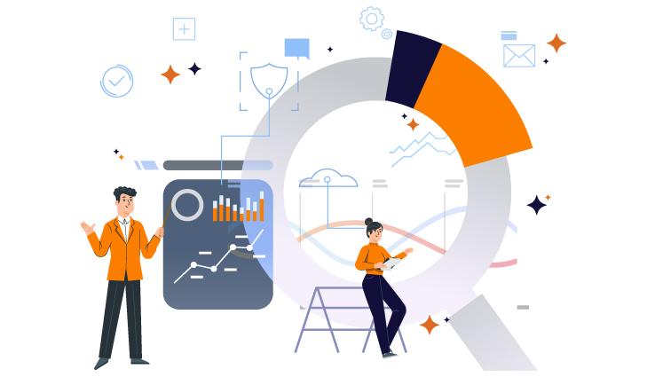 Como migrar para serviços Cloud | IntecOne