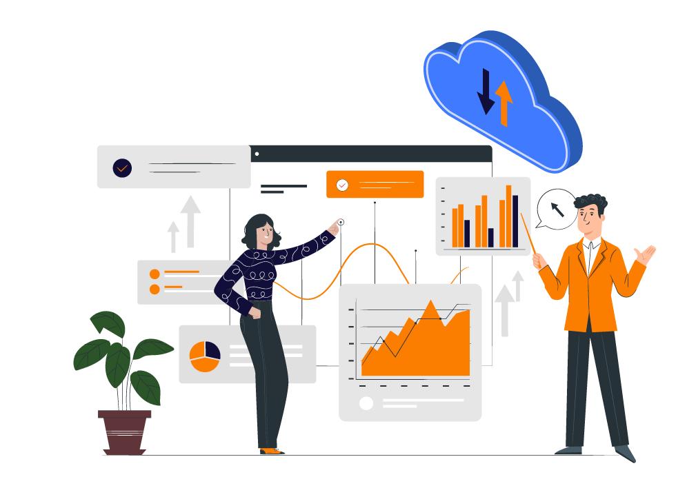 Outsourcing de Ti | IntecOne