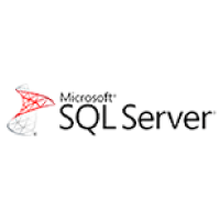 SQL Server | IntecOne