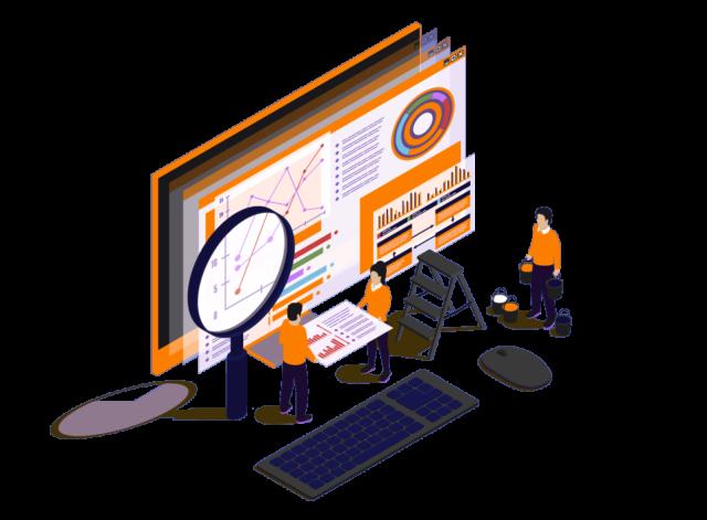 Multiplos benefícios para a TI da sua empresa | IntecOne