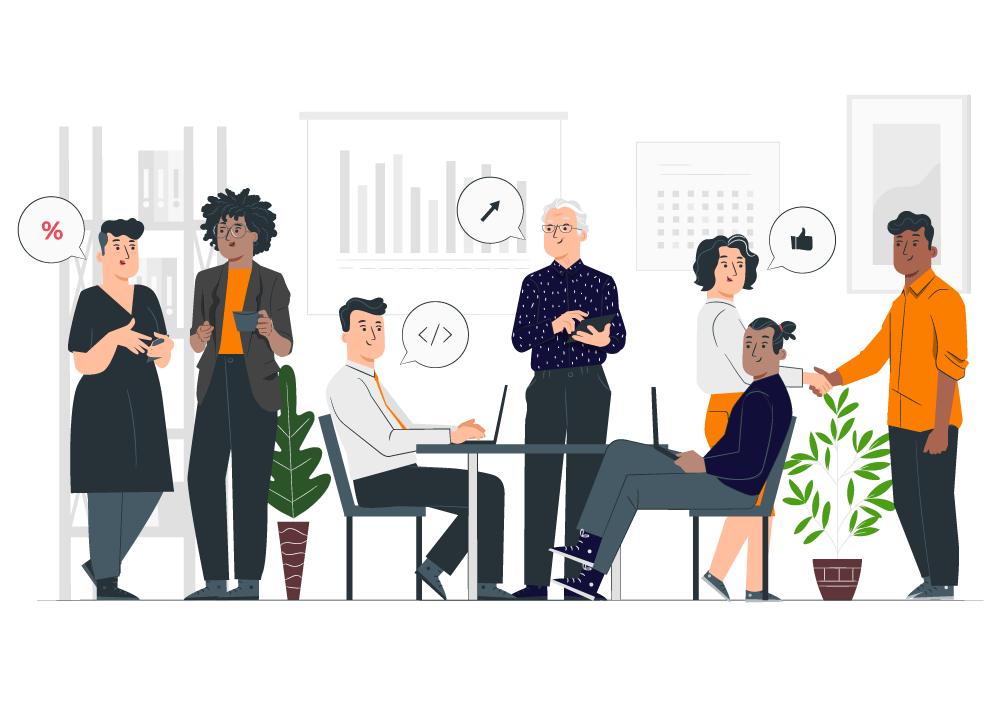 Service Desk | IntecOne